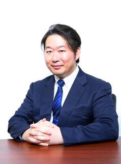 代表 マーケティング・コンサルタント 黒田 泰