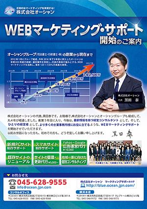 marketingDM20160219